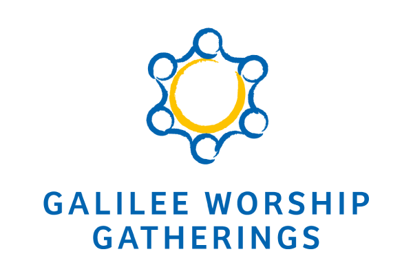 Galilee Worship Gatherings
