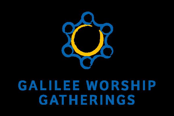 Galilee Worship Gatherings