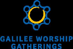 150102_Galilee_Worship_Logo_980px